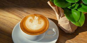 perfect-cappuccino-recipe