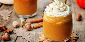 perfect-pumpkin-spice-latte-drink-recipe