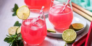 pink-drink-recipe-starbucks-recipe