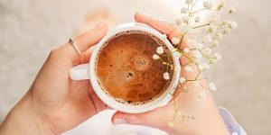 popular-methods-for-brewing-coffee-at-home