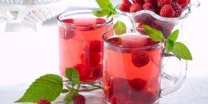 raspberry-iced-tea-easy-recipe