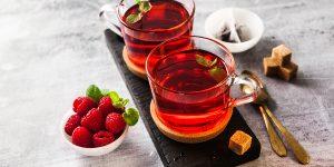 raspberry-tea-easy-recipe