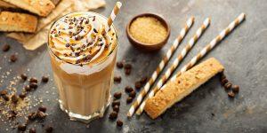 salted-caramel-ice-blended-coffee-starbucks-recipe
