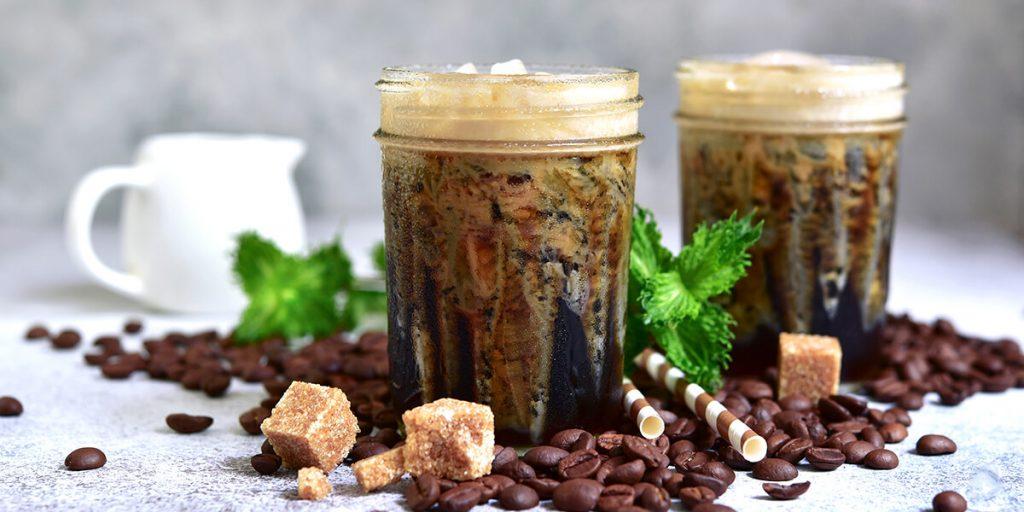 spiced-thai-iced-coffee-easy-recipe