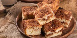 starbucks-coffee-cake-recipe-dessert