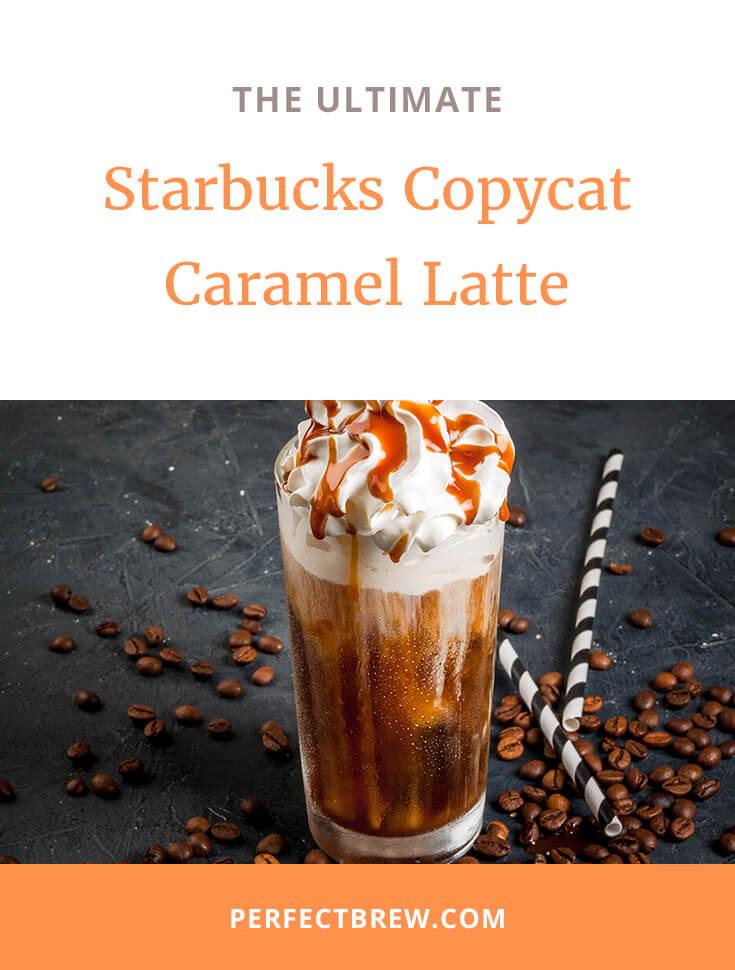 starbucks-style-homemade-caramel-latte-espresso-recipe