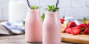 strawberry-acai-refresher-recipe