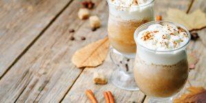 sugar-and-spice-mexican-coffee-recipe