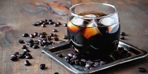 sweet-keto-iced-coffee-recipe
