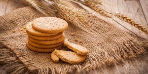 tea-biscuits-easy-recipe