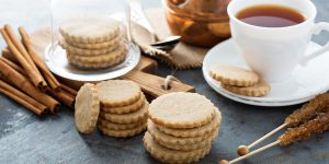 tea-biscuits-recipe