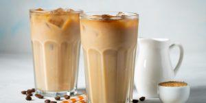 thai-iced-coffee-recipe