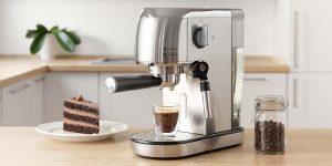 the-complete-espresso-coffee-guide