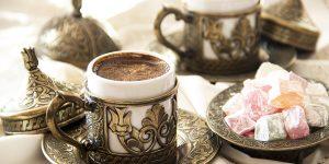 turkish-coffee-recipe