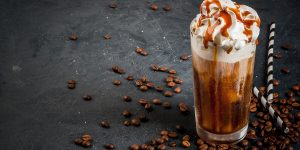 ultimate-caramel-iced-coffee-recipe