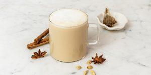 ultimate-dirty-chai-latte-recipe