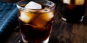 ultimate-iced-americano-recipe