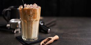 ultimate-iced-latte-coffee-recipe
