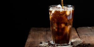 ultimate-instant-iced-coffee-recipe
