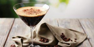 ultimate-keto-espresso-martini-recipe