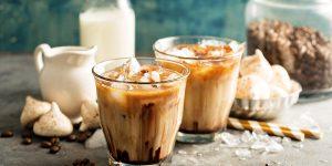 ultimate-mocha-iced-coffee-recipe