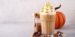 ultimate-pumpkin-spice-iced-coffee-recipe