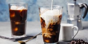 ultimate-thai-iced-coffee-recipe