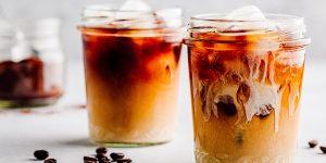ultimate-vanilla-iced-coffee-recipe