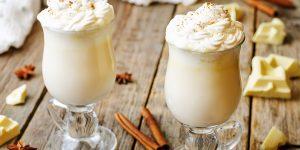ultimate-white-chocolate-mocha-coffee-recipe
