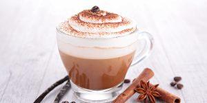 vanilla-french-press-cappuccino-recipe