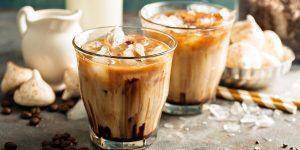 vanilla-iced-coffee-recipe