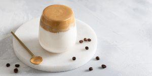 vanilla-soy-iced-latte-easy-recipe