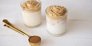 vanilla-whipped-coffee-recipe