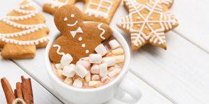 vegan-gingerbread-latte-recipe