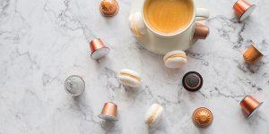 verismo-vs-nespresso-brand-comparison