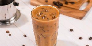 vietnamese-iced-coffee-recipe