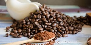 what-are-bourbon-coffee-beans