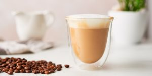 what-are-the-benefits-of-drinking-coffee