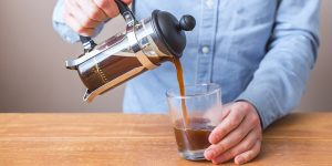 what-are-the-types-of-boiled-coffee
