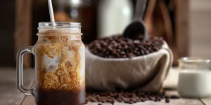 what-are-the-types-of-infused-coffee