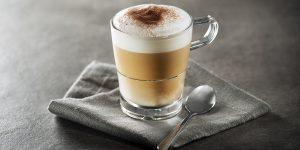 what-is-a-espresso-vs-latte-macchiato