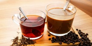 what-is-better-tea-or-coffee