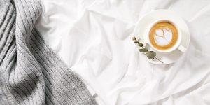 what-is-breakfast-blend-coffee