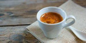 what-is-crema-in-coffee-and-espresso