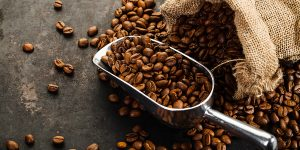 what-is-french-roast-coffee