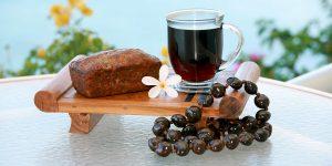 what-is-hawaiian-kona-coffee