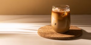 what-is-the-difference-between-cold-brew-and-iced-coffee