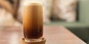 what-to-use-instead-of-coffee-filter
