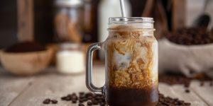 what-type-of-coffee-machine-makes-the-best-coffee