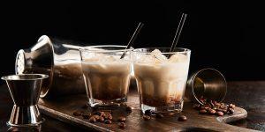 whipped-coffee-white-russian-recipe